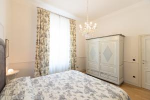 vittoria grey bedroom3