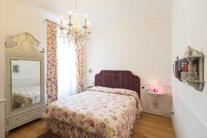 vittoria purple bedroom1