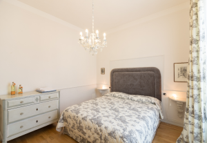 vittoria grey bedroom2